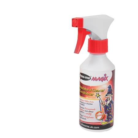 product image:Show-me Magix Whiteboard Cleaner & Conditioner